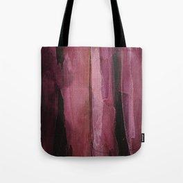 [DGC] Mistral (13) Tote Bag