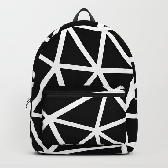 Seg Zoom 3 Backpack
