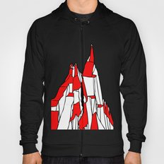 Kazalt Mountain Hoody