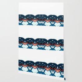 92518 Wallpaper