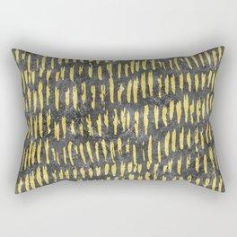 Chunky Rectangular Pillow
