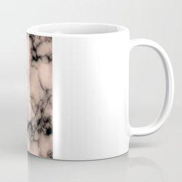 RoAndCo  Coffee Mug