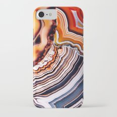 The Earth and Sky teach us more iPhone 7 Slim Case
