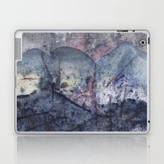 plausible weather explorations Laptop & iPad Skin