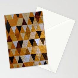 Timaeus Stationery Cards