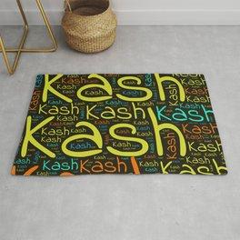 Kash Rug