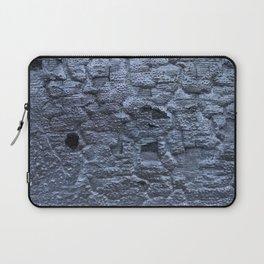Braille Laptop Sleeve