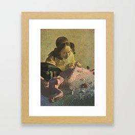 Bespoke Framed Art Print