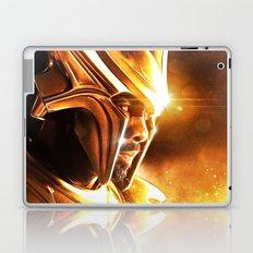 Heimdall Laptop & iPad Skin