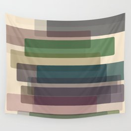 Cairn Wall Tapestry