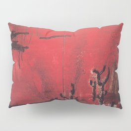 Shoreline Pillow Sham