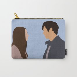 Paper Towns movie Carry-All Pouch