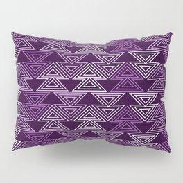 Op Art 124 Pillow Sham