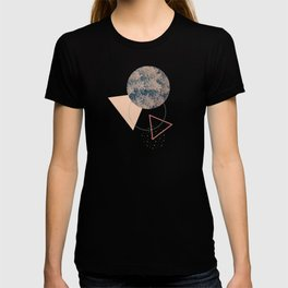 Wonderful Time #society6 #decor #winter T-shirt