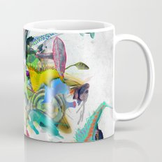 Numb Mug