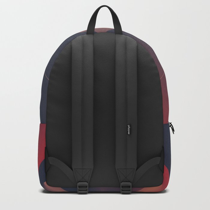 Won't Ever Get It Backpack