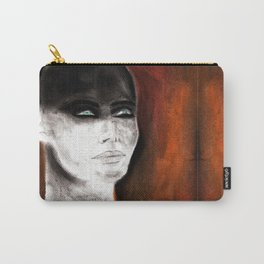 Furiosa Carry-All Pouch