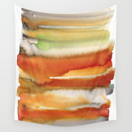 28  | 190626 | Melting In Colours Wall Tapestry