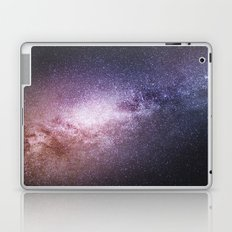 Take me to Mars Laptop & iPad Skin