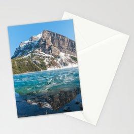 Canada, Banff: Lake Louise Stationery Cards