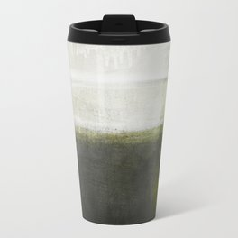 Tremors Travel Mug