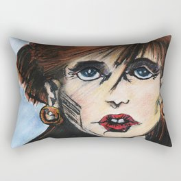 ORIGINAL GINA Rectangular Pillow