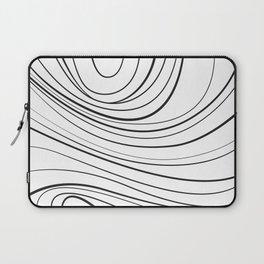 Typhoon Laptop Sleeve
