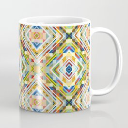 Seko Coffee Mug