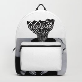 #Obsession n°44 Backpack