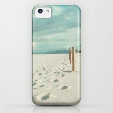 · Follow me · Digital Photography colour. Slim Case iPhone 5c