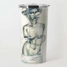 dura Travel Mug