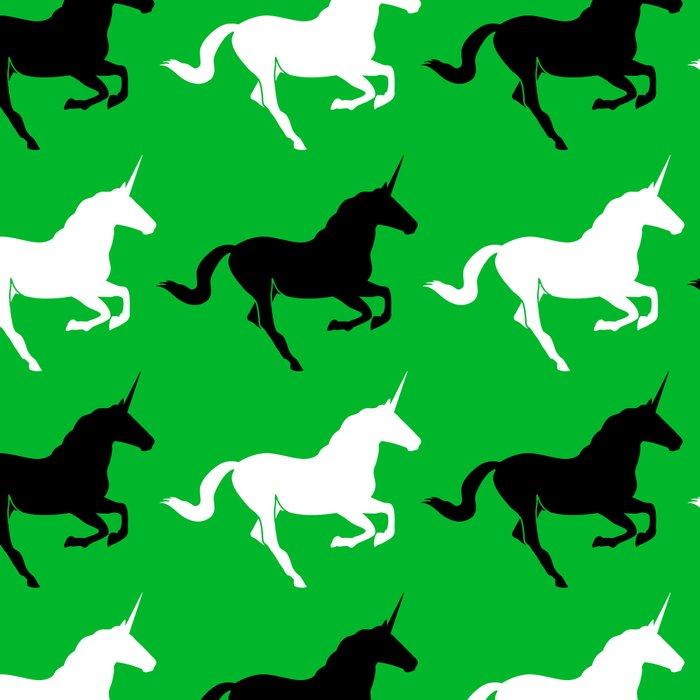 Unicorns Leggings