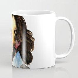 WILLSHAKESPEARE Coffee Mug