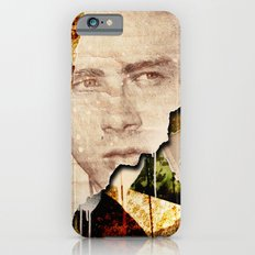 Jame Dean - Grunge Style - Slim Case iPhone 6s