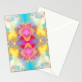 Notting Hill Carnival Print Stationery Cards