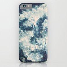 No Sudden Movement Slim Case iPhone 6s