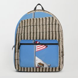 Exit Backpack