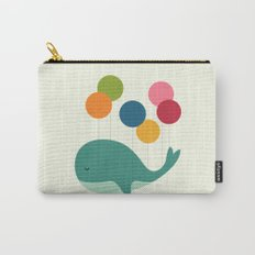 Dream Walker Carry-All Pouch