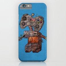 Gamebot iPhone 6s Slim Case