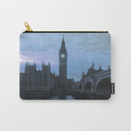 London City XVI Carry-All Pouch