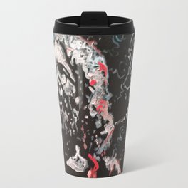 Darkstar Travel Mug