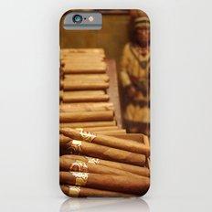 Cigarros Slim Case iPhone 6s