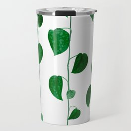 Vine Designs! Travel Mug