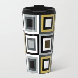 Looks like an Albers to me No. 5 Travel Mug
