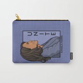 Unite Carry-All Pouch