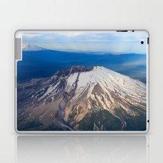 Caldera Laptop & iPad Skin