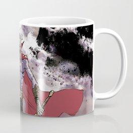 Flash Gordon is 80 now Coffee Mug