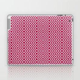 Symbols pattern Laptop & iPad Skin