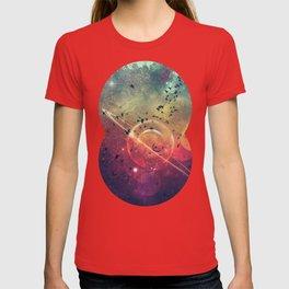 ∆tmysphyryc T-shirt