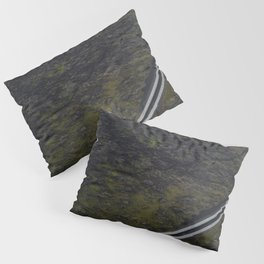 Meeting by chance Pillow Sham
